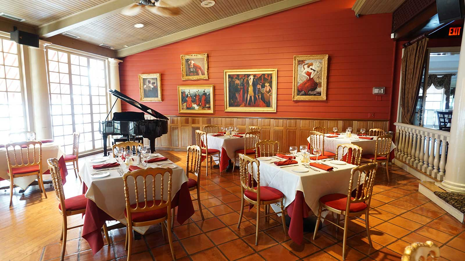 Best Italian Restaurants In Bergen County Nj  The Stony. Friendship Signs Of Stroke. Bored Signs. Electrical Tape Signs Of Stroke. Corona Signs. Pneumocystis Pneumonia Signs. More Or Less Signs Of Stroke. Root Word Signs Of Stroke. Lip Signs